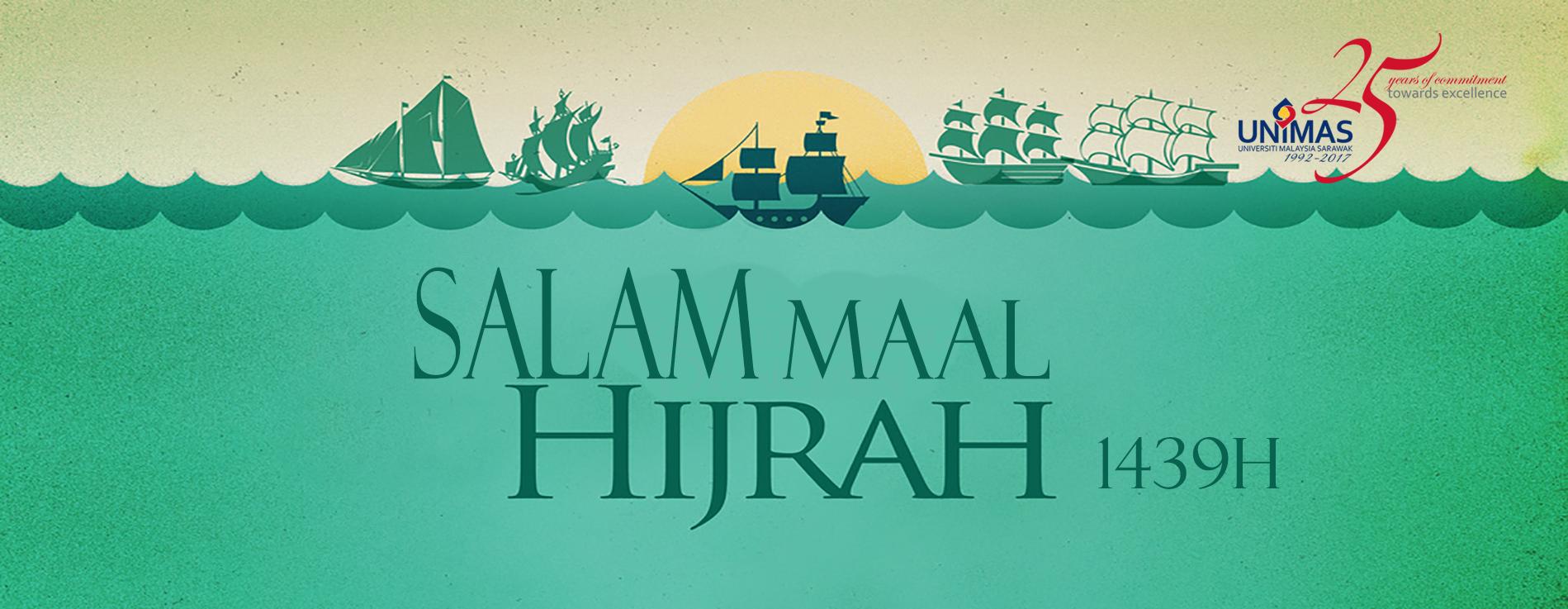 MaalHijrah-1439